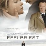EffiBriest