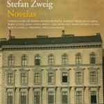 Novelas_Zweig