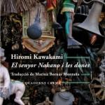 El senyor Nakano i les dones