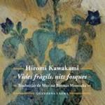 vides_fragils_kawakami_coberta_web_ficha